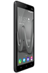 Wiko LENNY 3 DUAL SIM GRIS ANTHRACITE photo 3