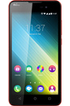 Smartphone LENNY 2 CORAIL Wiko