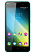 Mobile nu LENNY 2 TURQUOISE Wiko