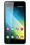 Smartphone Wiko LENNY 2 TURQUOISE