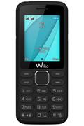 Téléphone portable Wiko LUBI 4 NOIR