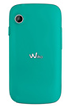 Wiko Ozzy Bleu photo 2