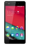 Smartphone Wiko PULP 4G NOIR