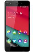 Smartphone Wiko PULP 4G BLANC