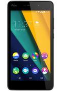 Smartphone Wiko PULP FAB 4G CHOCOLAT