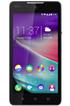 Mobile nu RAINBOW LITE 4G BLANC Wiko