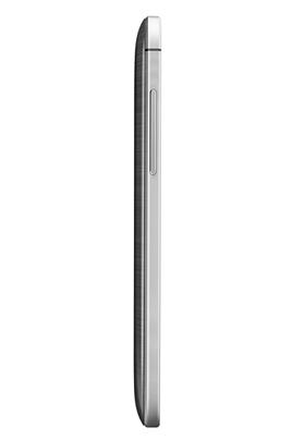 Wiko STAIRWAY GRIS