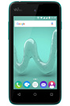 Mobile nu SUNNY DUAL SIM TURQUOISE Wiko