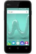 Smartphone Wiko SUNNY DUAL SIM NOIR