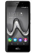 Smartphone TOMMY NOIR Wiko