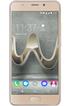 Smartphone U FEEL PRIME GOLD Wiko