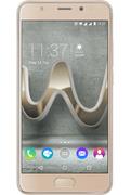 Smartphone Wiko U FEEL PRIME GOLD
