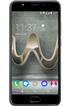 Smartphone U FEEL PRIME GRIS Wiko