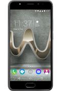 Smartphone Wiko U FEEL PRIME GRIS