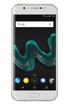 Smartphone WIM 4G GOLD Wiko