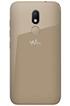 Wiko WIM LITE 4G OR photo 4