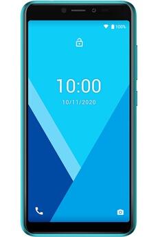 Smartphone Wiko Y51 LS MINT 8Go