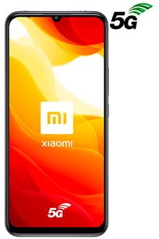 Smartphone MI 10 LITE 128GO 5G GRIS