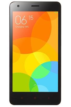 Mobile nu REDMI 2 BLANC Xiaomi