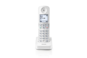 Philips D4050W Blanc