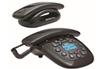 Téléphone sans fil SOLO COMBO 15 Aeg