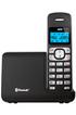 Téléphone sans fil VOXTEL D220BT Aeg