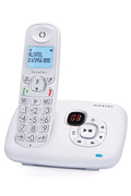 Alcatel XL 375 VOICE BLANC