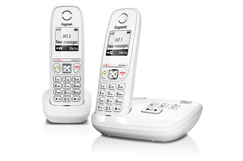 t l phone fixe t l phone compatible box darty. Black Bedroom Furniture Sets. Home Design Ideas