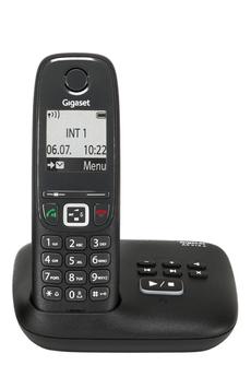 Téléphone sans fil AS415A SOLO Gigaset