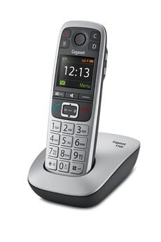 Téléphone sans fil E560 Gigaset