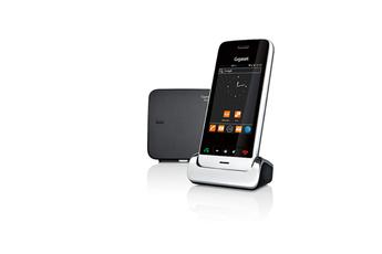 Téléphone sans fil SL930A Gigaset