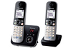 Panasonic KX-TG6822 photo 1