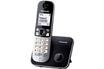 Téléphone sans fil TG6811 Panasonic