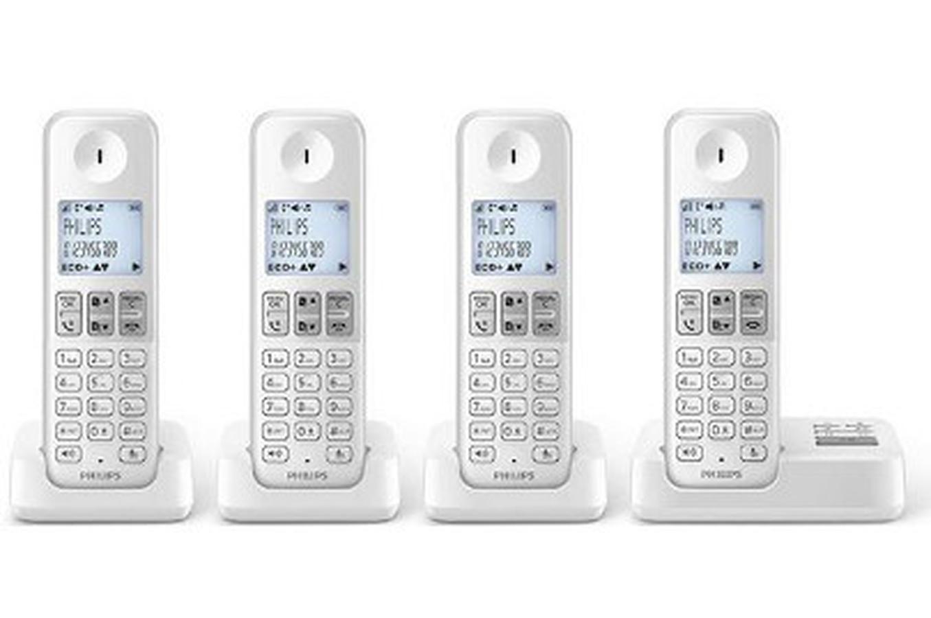 nav achat gps communication telephonie fixe telephone sans fil philips dw fr