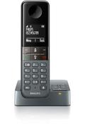 Philips D4551DG