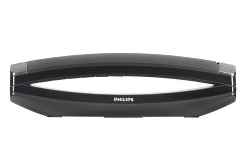 Philips M8B/FR