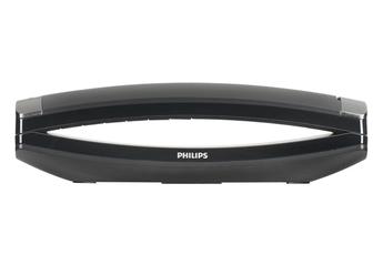 Téléphone sans fil M8B/FR Philips