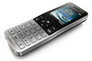 Philips MobileLink S9A photo 4