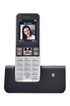 Philips MobileLink S9A photo 1