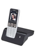 Philips MobileLink S9A photo 2