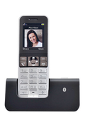 Philips MobileLink S9A