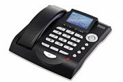 Sagemcom CC225R