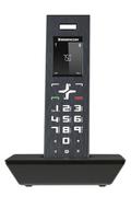 Sagemcom D750 noir