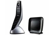 Sagemcom Sagem D790 noir
