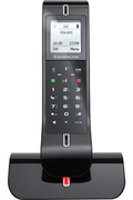 Sagemcom DD 770 A