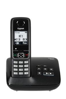 Téléphone sans fil A420A Gigaset