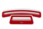 Swissvoice ePure V2 Blanc-Rouge
