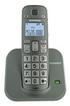 Téléphone sans fil TB 601 COSI Telefunken
