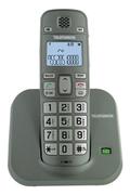 Telefunken TB 601 COSI