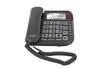 Téléphone sans fil TF651 Telefunken